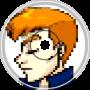 Character Select - Megadrive