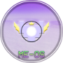 ME-OS OST 08 - Gon Ball Rally - Shroom Gardens