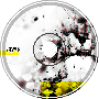 FD - hyperion 001-042 (Full Album)