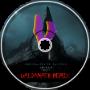 Blindspot, Pt. 1 - Nurko feat. Devon Baldwin (Valdamaer Remix)