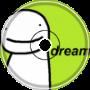 Dream speedrun