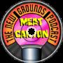 #40 - meatcanyon