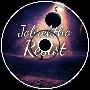 Resist (Fyren unreleased track)