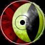 Nebulous - Tiger's Eye