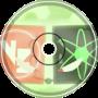 FunBoy07 & Vista Sounds - Definitive