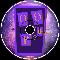Open Door Policy - [S1E3] Gaming