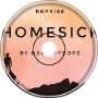 Homesick - Reprise Album