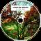 Experience - Ludovico Einaudi (piano cover)