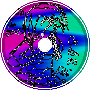Bopeebo (From Friday Night Funkin) CainTheBoss Remix