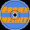 Bobux Infinite