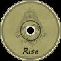 Rise (feat. Helizahr Jhaston)