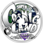 Super Cosmic Land OST - Lethal Mountain