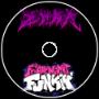 Blammed [ZRKA remix]