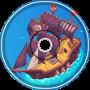Spoopy Seas