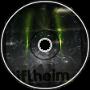 CVRRY - Niflheim