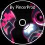 Chiller - FNF corrupted version