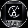 In The Geometry - Xenars