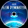 SAOKI - Alien Domination