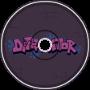 Blammed (Diffraktor Remix)