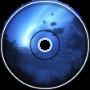 Illenium - Nightlight (feat. Annika Wells) (Melodic Dubstep remake/bootleg)