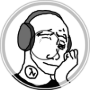 Madness Combat 6 Soundtrack | REMIX | Train Madness - Cheshyre