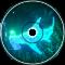 Sharks & Kazukii & Paper Skies & Jeto - Moonlight ft. Slyleaf