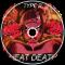 Type R - HEAT DEATH