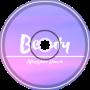 Jay - Beauty (AfterGlow Remix)