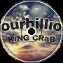 KiNG - Tourbillion