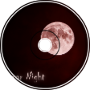 Lunar Night