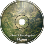 Jsilver & Mockingbird - Haven