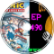 Sonic IDW Vol 3 Comic - Old Man Orange Podcast 490