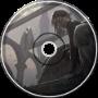 BlackNeth - Fallen Angels [Instrumental Trap]