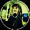 Zabutom - Mega heli (Djjaner remix)