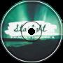 [Progressive House] Inhuman x Unknown N. - Starlight