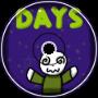 Artyomak - Days