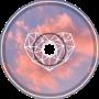 Derpcat - Sky Dive (somanylynx remix)