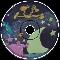 Kaleidoscopic Bubbly
