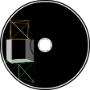 Aster - pulsating_swings