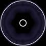 [M4F] Your Incubus Returns Part 2 (NSFW Audio)