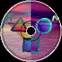 ABIOGENESIS (Full Album)
