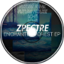 Zpectre - The Monument