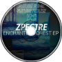 Zpectre - Raise Your Hands