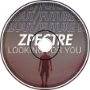Zpectre - Looking For You