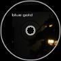 clearlew, TROPHYTROPHY & Ilysian - Blue Gold