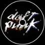 Daft Punk - One More Time (Djoriade Remix)