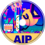 Animation Industry Podcast 102: Oscar-Conteder Alexandra Ramires With Short Film Storytelling Tips