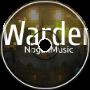 NogailMusic - Warden