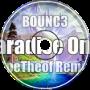B0UNC3 - Paradise On E (SpeTheof Remix)
