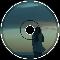 The last message (CUIZO remix)